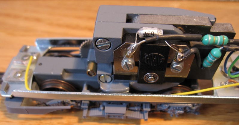 Récapitulatif sur les différents moteurs et leur digitalisation en 3 rails Img_0132