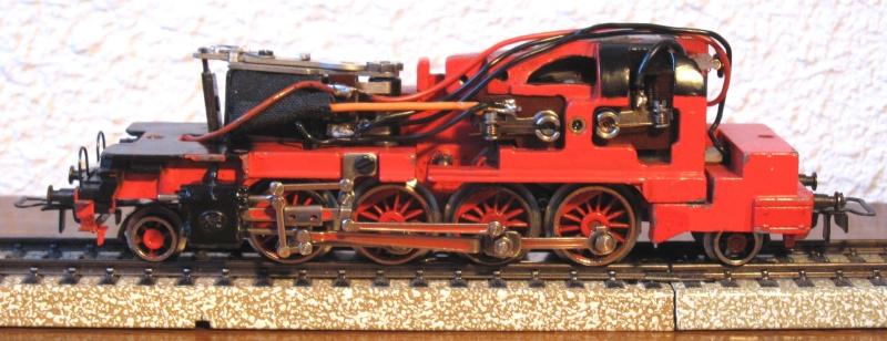 Récapitulatif sur les différents moteurs et leur digitalisation en 3 rails Img_0133