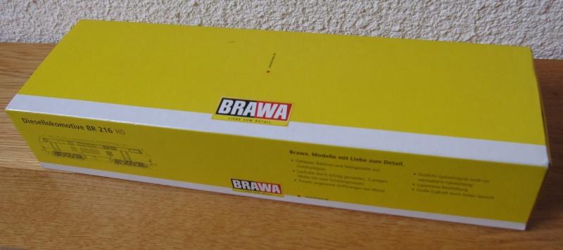 Petit débriefing BR 216 BRAWA Img_0215