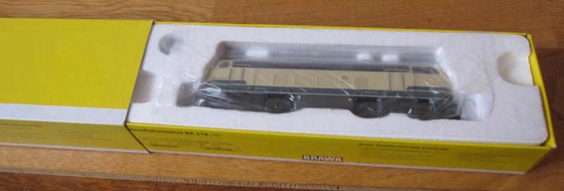 Petit débriefing BR 216 BRAWA Img_0216
