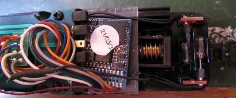 Petit débriefing BR 216 BRAWA Img_0220