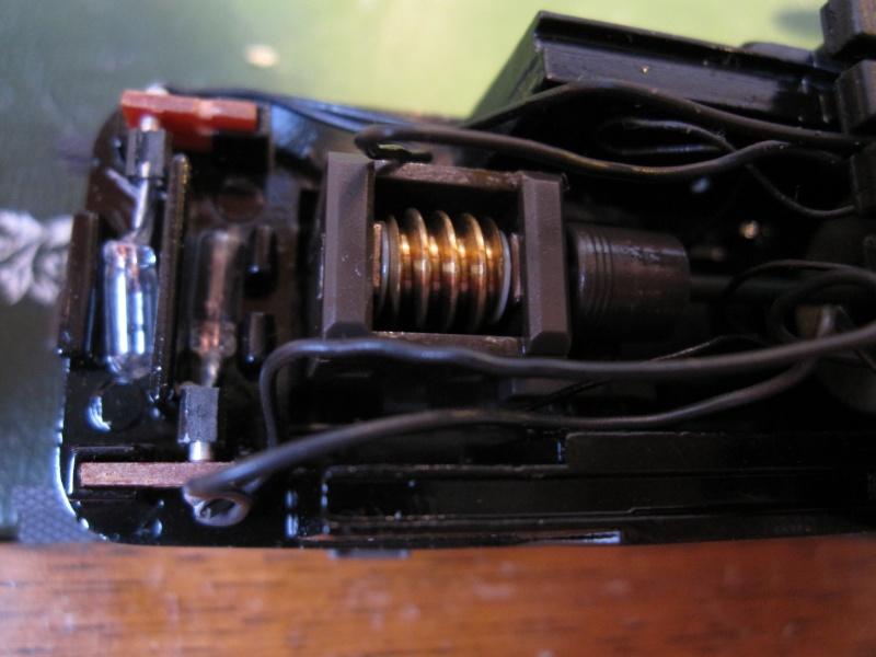 Petit débriefing BR 216 BRAWA Img_0221