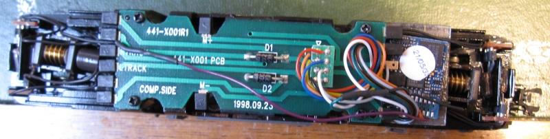 Petit débriefing BR 216 BRAWA Img_0222