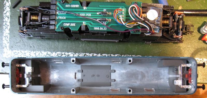 Petit débriefing BR 216 BRAWA Img_0223