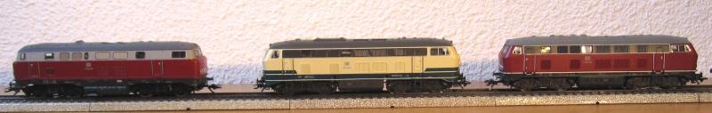 Petit débriefing BR 216 BRAWA Img_0227