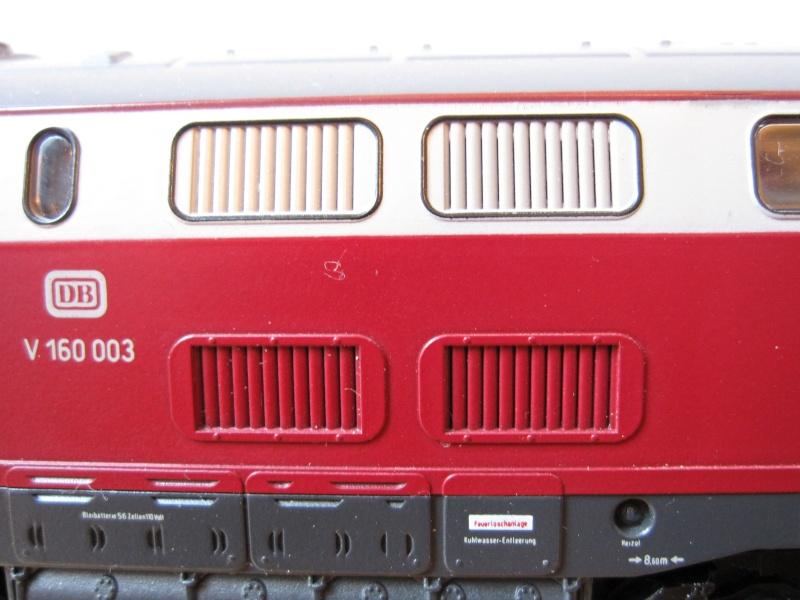 Petit débriefing BR 216 BRAWA Img_0236