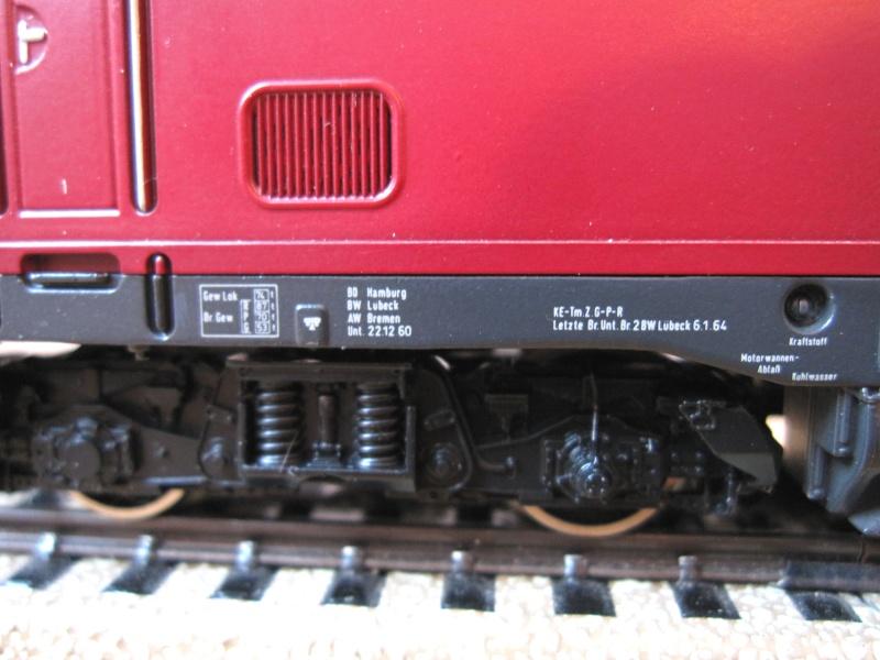 Petit débriefing BR 216 BRAWA Img_0239