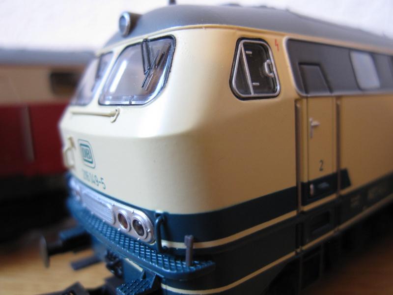 Petit débriefing BR 216 BRAWA Img_0247