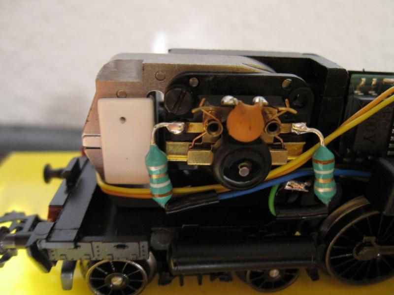 Montage des moteurs hautes performances Märklin sur les BR 78 et dérivées Img_0253