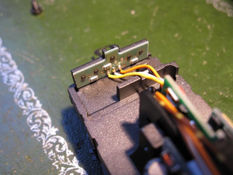 Led bicolore sur décodeur - Page 2 Img_0319