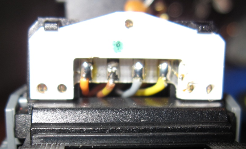 Amélioration du décodeur C90 sur BR 101  Img_0340