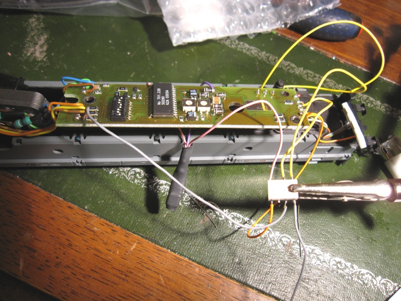 Amélioration du décodeur C90 sur BR 101  Img_0341