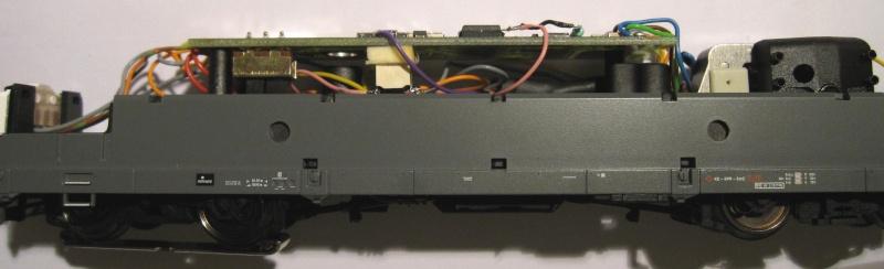 Amélioration du décodeur C90 sur BR 101  Img_0342