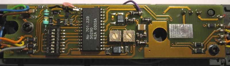 Amélioration du décodeur C90 sur BR 101  Img_0343