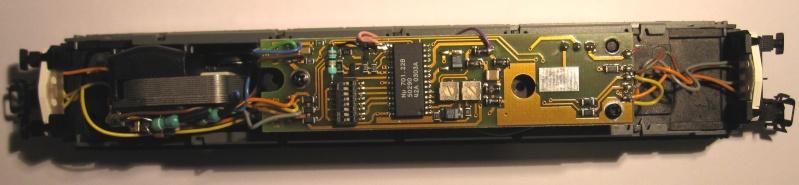 Amélioration du décodeur C90 sur BR 101  Img_0344