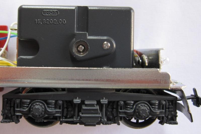 Récapitulatif sur les différents moteurs et leur digitalisation en 3 rails Img_0359