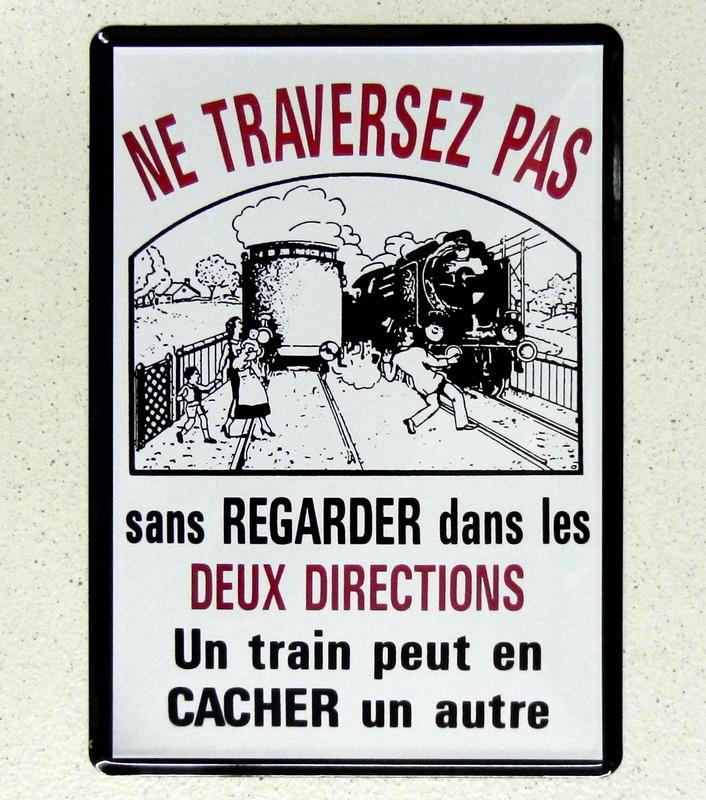 Nouveau module - Ligne du Nord - Luxembourg - - Page 12 Plaque10