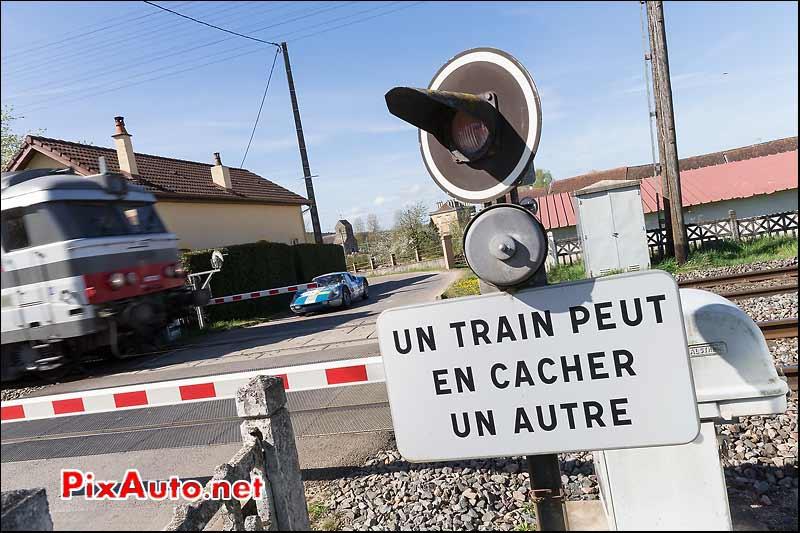 Nouveau module - Ligne du Nord - Luxembourg - - Page 12 Un-tra10