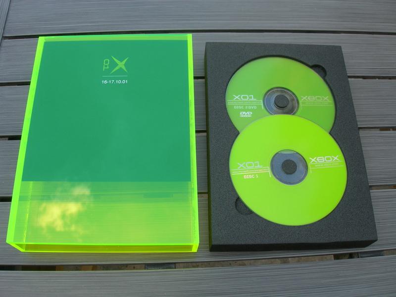 Slugman's Collection X01box10