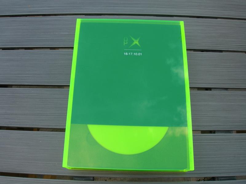 Slugman's Collection X01box11