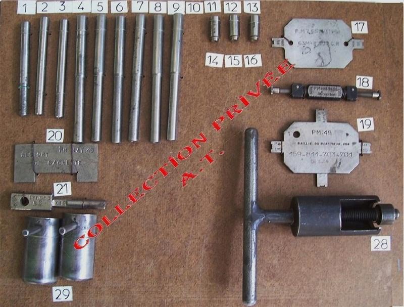 Oulillage mat 49 Verif_10