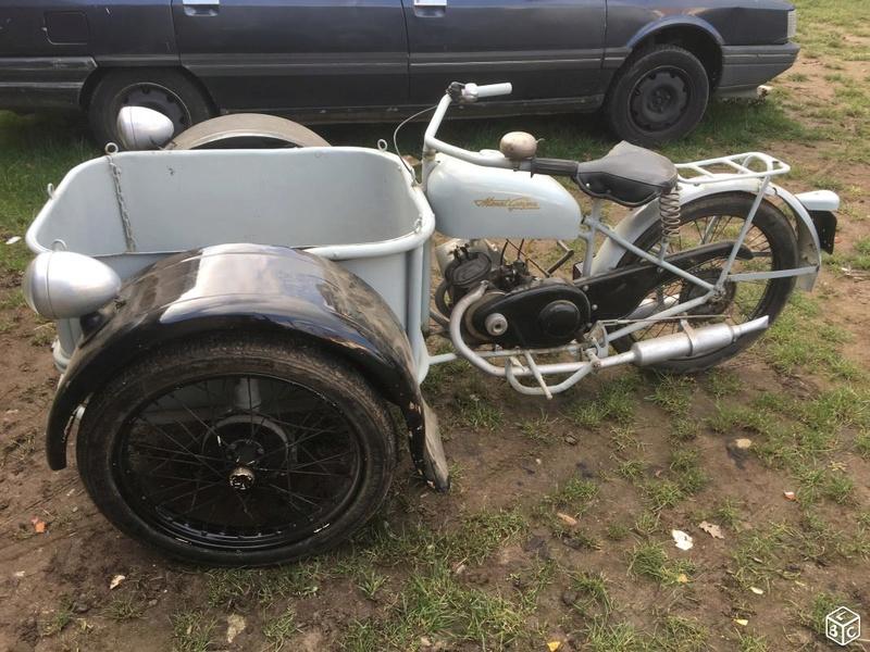 triporteur 100 cc Monet Goyon vu sur LBC Tri_mo11