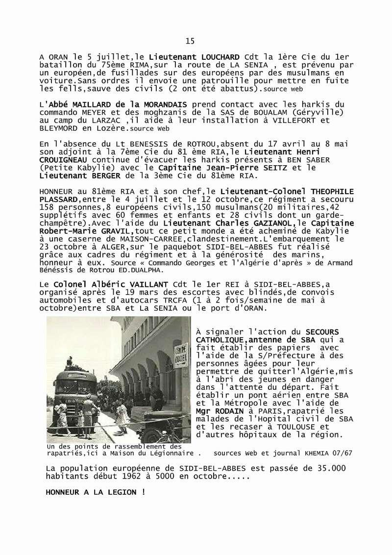 ARTICLE COMPRESSE POUR LA PRESSE   LES HARKIS ET LES JUSTES Les_ha19