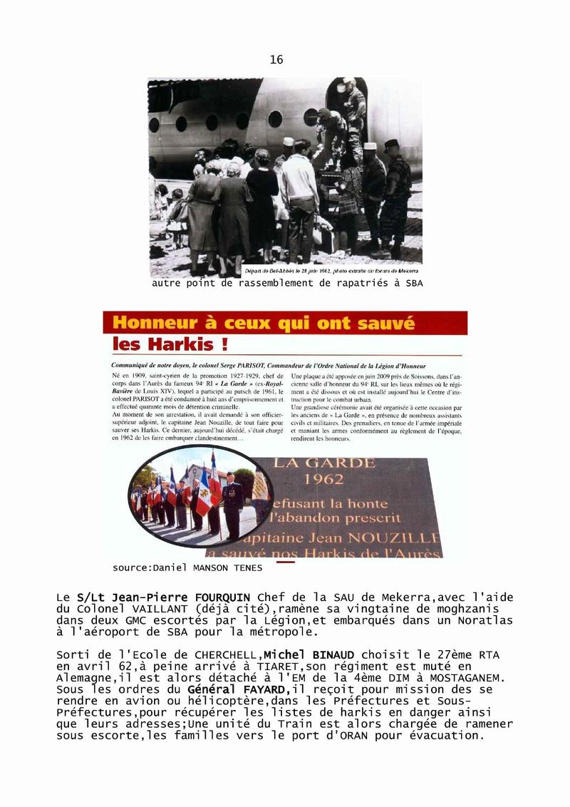ARTICLE COMPRESSE POUR LA PRESSE   LES HARKIS ET LES JUSTES Les_ha20