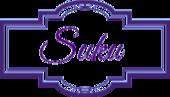 Sirena - Petollinen viettelijätär  Imagee23
