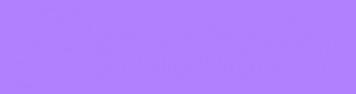 Sirena - Petollinen viettelijätär  Transp11