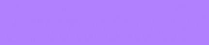 Sirena - Petollinen viettelijätär  Transp12