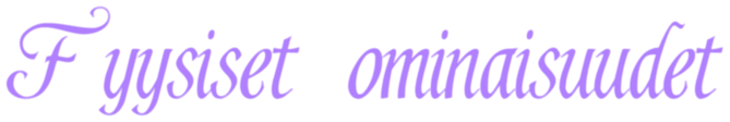 Sirena - Petollinen viettelijätär  Transp13