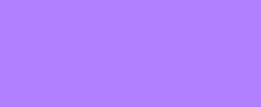 Sirena - Petollinen viettelijätär  Transp14
