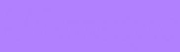 Sirena - Petollinen viettelijätär  Transp15