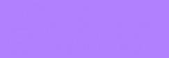 Sirena - Petollinen viettelijätär  Transp16