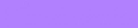 Sirena - Petollinen viettelijätär  Transp17