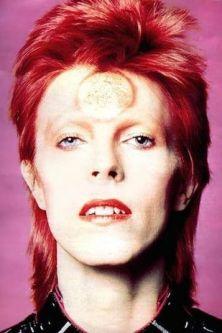 Ziggy Stardust su Sky Arte HD Ziggy-12