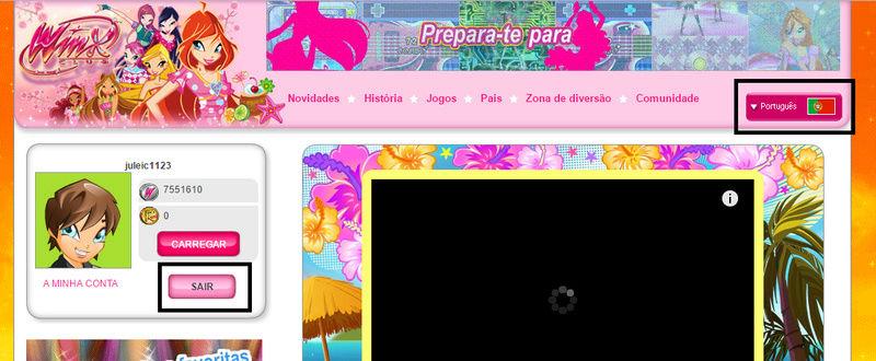 Adição de setas e menu dropdown ao widget - Página 2 Amo_lo10
