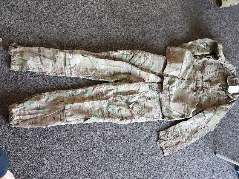 09 Dated Multicam Pants 20170512