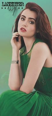Isabelle M. Lannister