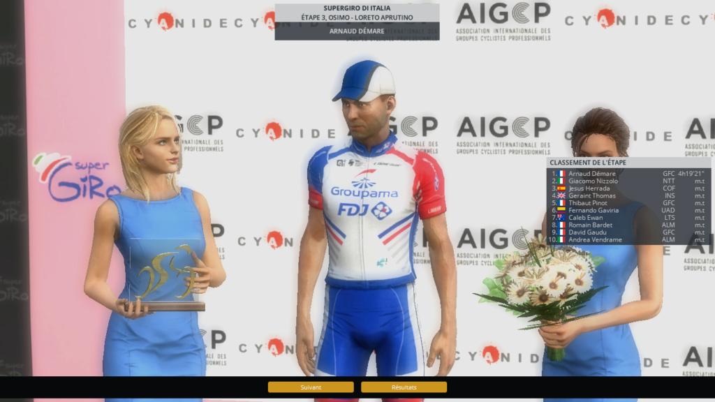 Vos impressions sur le jeu Pcm00033