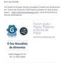 #9729 Problema no formulário de contato - Anúncio de empresa não contratado Mega_g11