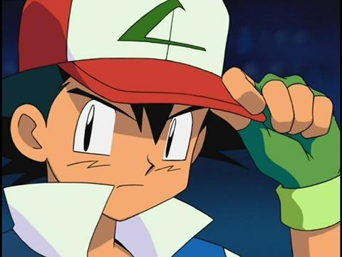 Quelle fille Sacha choisira-t-il pour un come-back ? Ash-as11