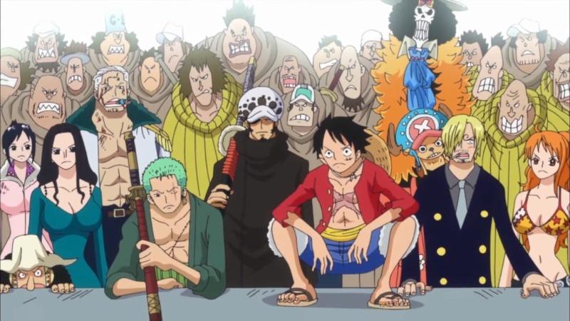 [OT] One Piece Hahaha10