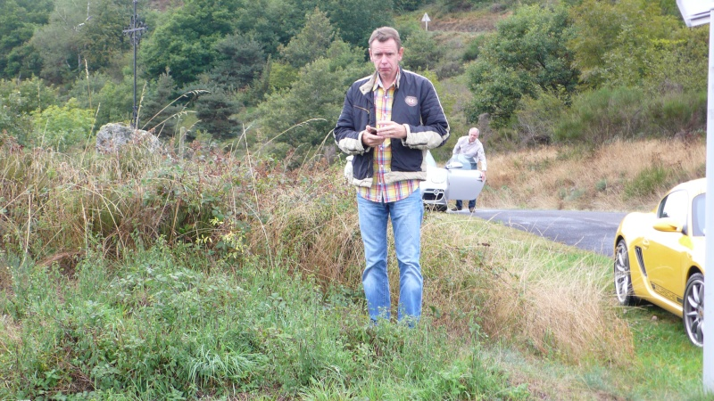 Compte rendu Auvergne Sud 28 et 29 sept 2013 - Page 2 P1040213