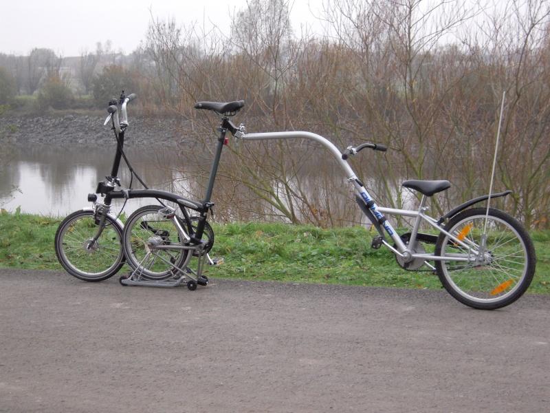 vélo suiveur compatible Brompton  Dscn0811