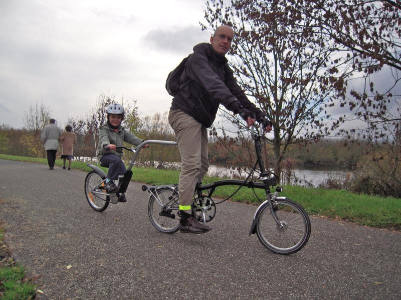 vélo suiveur compatible Brompton  Dscn0813