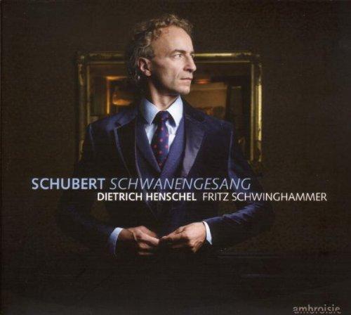Lieder de Schubert - Page 6 416wp810