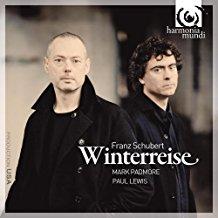 Schubert - Winterreise - Page 9 51dgpk10