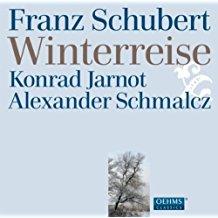 Schubert - Winterreise - Page 9 51hfsr10